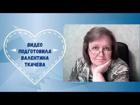 Проводы зимы в селе Сновское Брянской обл.
