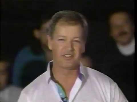 1994 Leisures Long Island Open