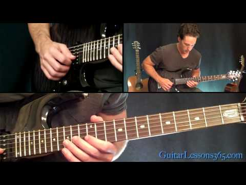 nothing-else-matters-guitar-lesson-pt.2---metallica---solo