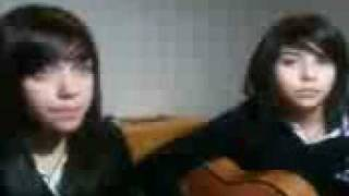Cover Oficial Situations - Escape The Fate