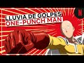 GOLPES Y CAIDAS DE MUJERES bumps and falls women - YouTube