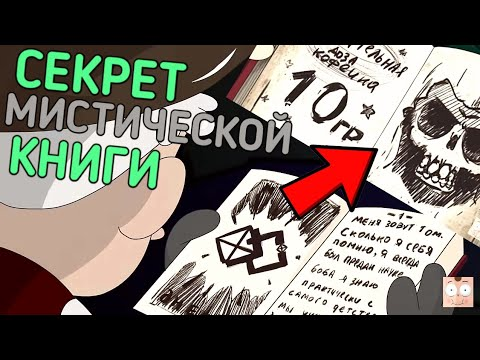 Тайна книги раскрыта(в ней написанное лож!!!!) - Знакомьтесь Боб!