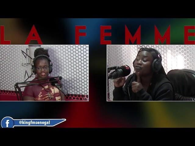 Invitée de Morning King : Ciku Kimeria écrivaine, Voyageuse & Gestion de la Com Kenyane