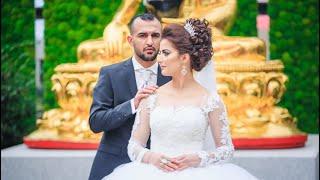 Masoud & Gulistan - Part 7 - 16.03.2018 - Bremen - Nishan Baadri - JiyanVideo 2018