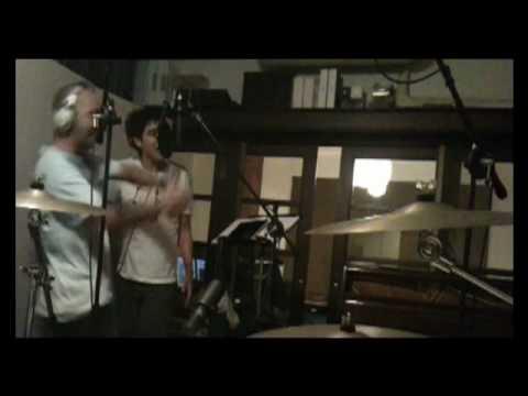 MV เรา สองสาม คน I Love You (OFFICIAL)