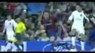 vidmo org Cristiano Ronaldo super finty  370013 4