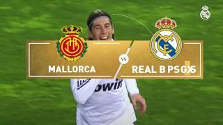 PREVIEW | Mallorca vs Real Madrid