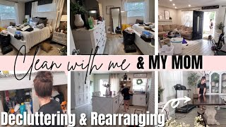 GETTING RID OF SO MUCH CLUTTER   ULTIMATE CLEANING MOTIVATION   ALL THE MOTIVATION YOU NEED TO CLEAN