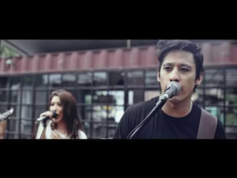Kramasha Nepal-- Malai Bal (Official Music Video )