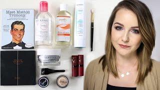 Kupiłam używam - co o tym myślę? | Milena Makeup