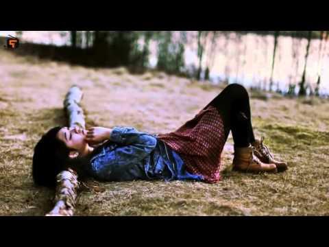 Mưa Đây Nhưng Em Đâu   Binyo ft  Bi Zonie & Synz Poiz Video Lyrics