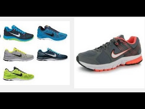 best-athletic-shoes-for-flat-feet
