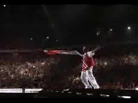 Usher One Night , One Star ....PR
