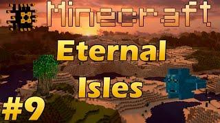 eternal isles