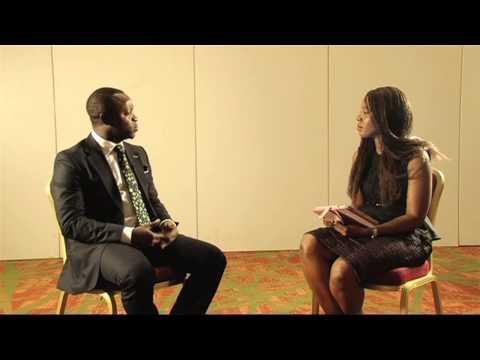 Empowering Nigerian Women in Business