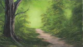 By the Sword: On the Edge of the Forest - Mercedes Lackey