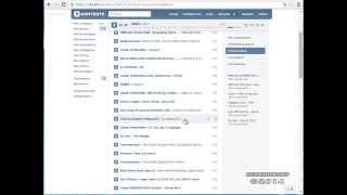 Скачать музыку с ВК онлайн(, 2014-06-30T12:04:26.000Z)