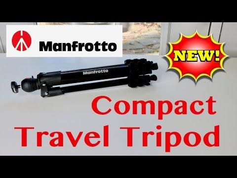 😍-manfrotto-❤️-mkcompactlt-bk-compact-tripod-✅