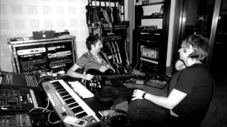 Muse - Muscle Museum  [ Acoustic Version ] RARE Version