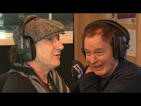 acdc-talk-new-album-rock-or-bust