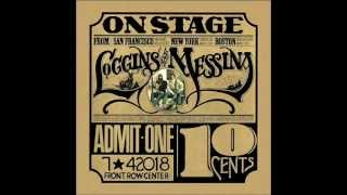 You Could Break My Heart - Loggins and Messina