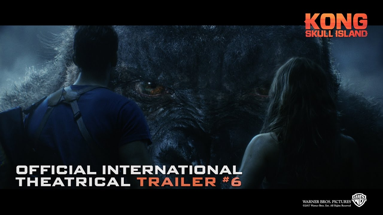 kong skull island english subtitles online