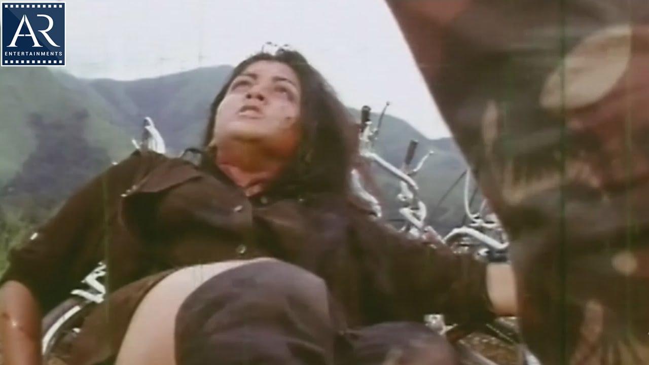 teens in film rape clips