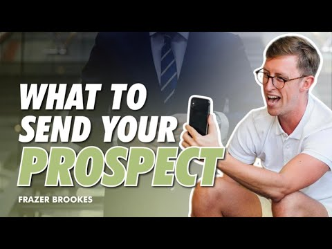 Network Marketing Prospecting Scripts – BEST MLM Scripts To Recruit More People on Social Media