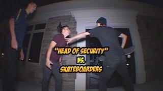 SKATERS vs. HATERS #48!  