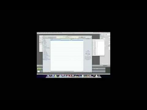 How to convert M4B Files to Mp3 Files