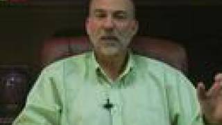 About Body Cleanse, Detox Diet, Austin Wellness & Nutrition
