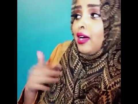 somali hook up