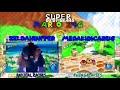 Versus! - Super Mario 246 (Relay) - Episode 5