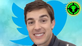 twitter-vs-matpat-game-theory