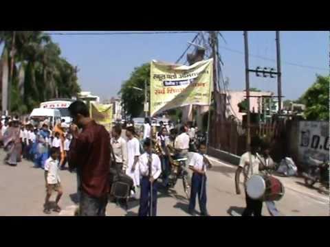 M2U01011School Chalo Abhiyan Banda.MPG