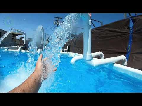 solar-pool-pump-running-in-cloudy-weather-natural-current-sunray-solar-powered-pool-pumps
