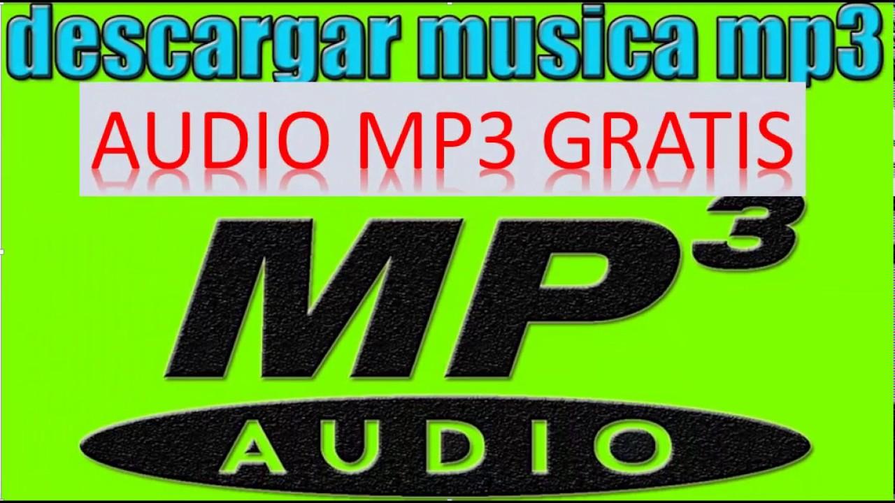 Descarga Musica Mp3i Mejor Que Ares 2017 Youtube