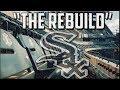 Chicago White Sox Future | The Rebuild