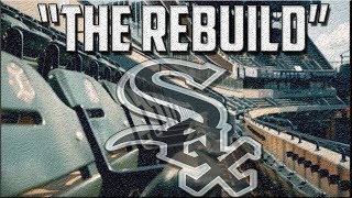 Chicago White Sox Future |