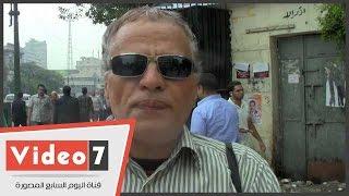 مواطن للحكومة: «محتاجين سياسة اقتصادية جديدة للنهوض بمصر»