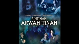 Video Rintihan Arwah Tinah download MP3, 3GP, MP4, WEBM, AVI, FLV Agustus 2018