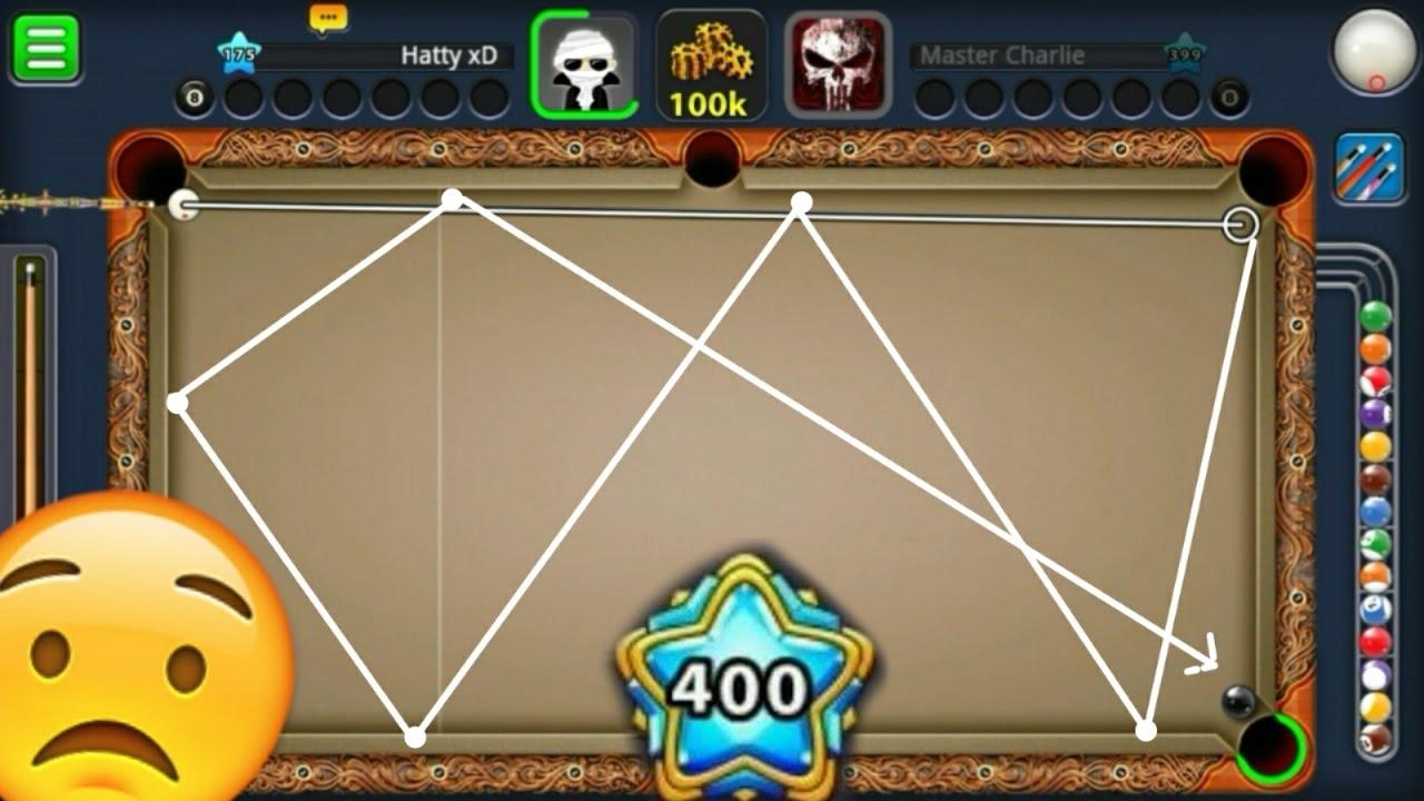 how to play miniclip 8 ball pool on ipad