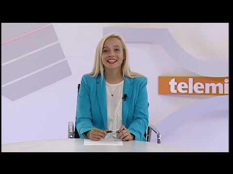 Noticias Ourense 17.9.19