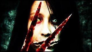 4 Evil Japanese Spirits - Scary Japanese Urban Legends