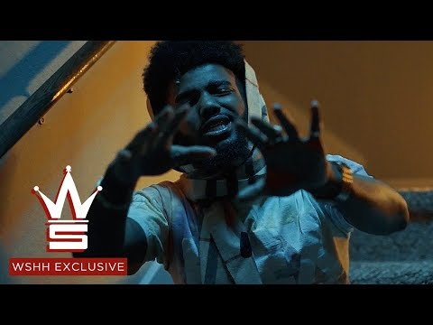 "BLAKE ""99 Peons"" (WSHH Exclusive - Official Music Video)"