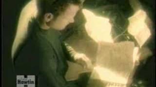 Corey Hart on Jane Hawtin Live 1997 - Part4
