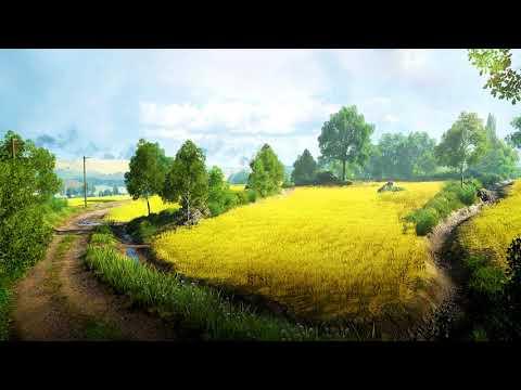 Battlefield 5 OST -