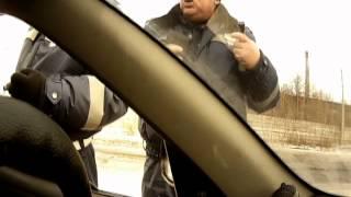 видео У зоні АТО ввечері терористи атакували Авдіївку