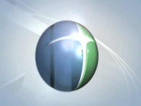 Logo banco internacional youtube for Banco internacional