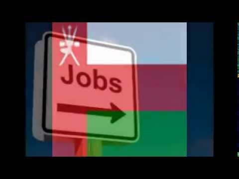 jobs in Oman |find jobs in Oman